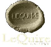 LeQuire Gallery | Contemporary Paintings | Sculpture | Art | Portraiture