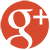 Follow LeQuire Gallery on Google+!