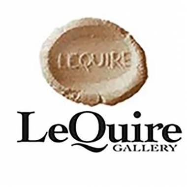 LeQuire Gallery - Contemporary Paintings | Sculptures | Art | Portraiture