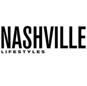 Nashville Lifestyles is the exclusive city magazine for the greater Nashville area. Features include local issues, dining, celebrities, fashion, homes, and neighborhoods, events and much more!