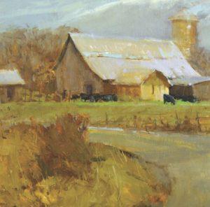 Close to Home by Lori Putnam